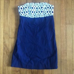Lilly Pulitzer size 0 - wonderful condition